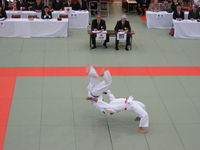 800px-1st_Kodokan_Judo_Kata_International_Tournament_2007_nage-no-kata.jpg