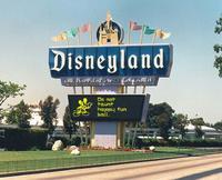 disneyland-sign-generator.php.jpg