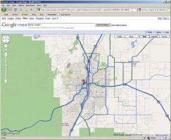 googlemapsbend.jpg