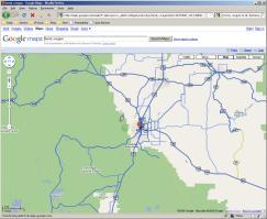 googlemapsco.jpg