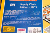 Back of Box